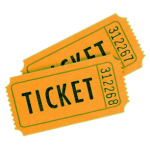 buy-tickets-and-value-books-ticket-stubs