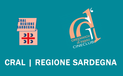 Tesserati CRAL Regione Sardegna