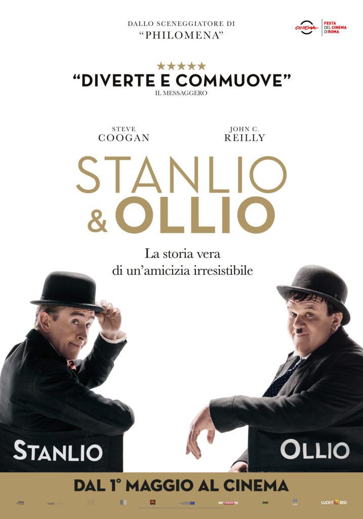 stanlioeollio_manifesto